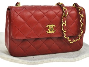 Chanel Blamain Alexander Ysl Prada Louis Vuitton Gucci Chloe Balenciaga Givenchy Wallet Shoulder Bag