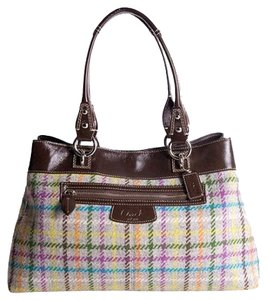 Coach Penelope Collection - Up to 70% off at Tradesy (Page 2) d4c4aade9b68b
