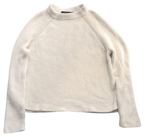 Polo Ralph Lauren Knit Sweater