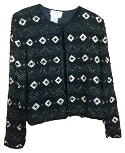 Papell Boutique Cardigan