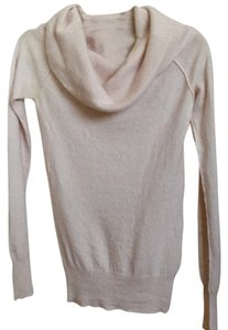 Joie Cashmere Classic Modern Sweater