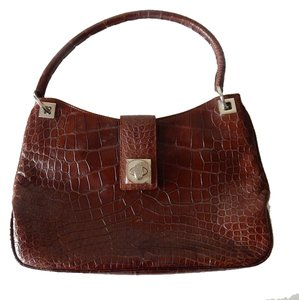 LAI Shoulder Bag
