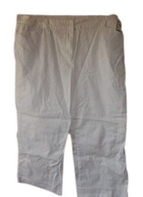 Preload https://item3.tradesy.com/images/jones-new-york-white-capris-size-16-xl-plus-0x-11847-0-0.jpg?width=400&height=650