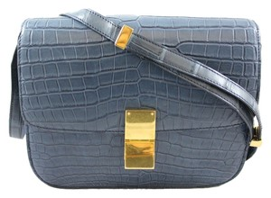 Céline Designer Micro-mini Handbag Cross Body Bag