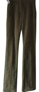 Valentino Trouser Pants Green