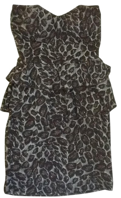 Preload https://item1.tradesy.com/images/love-culture-black-and-grey-leopard-print-with-sparkle-mini-night-out-dress-size-4-s-1184865-0-0.jpg?width=400&height=650