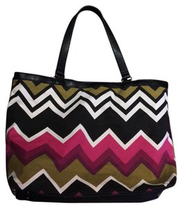 b1bf723bca Missoni for Target Bags - Up to 90% off at Tradesy