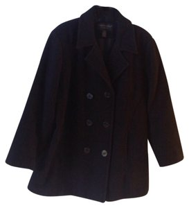 Centigrade Coat