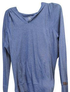 old navy T Shirt blue/purple