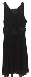 Connected Apparel Lbd Evening Dress