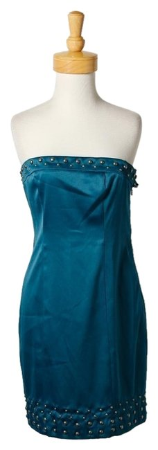 Preload https://img-static.tradesy.com/item/11852125/kensie-blue-strapless-rhinestone-casual-night-out-wear-above-knee-cocktail-dress-size-6-s-0-1-650-650.jpg