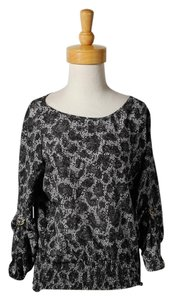 Michael Kors Kors Top Multi