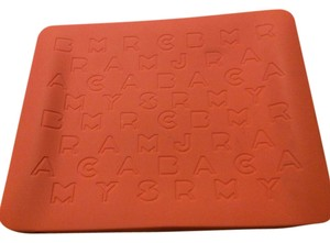 Marc by Marc Jacobs Marc by Marc Jacobs Silicone iPad Sleeve