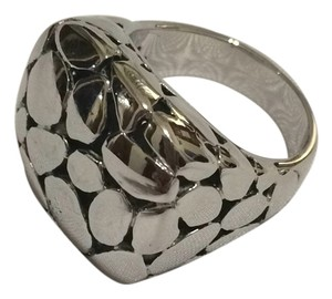 Premier sterling silver ring Premier jewelry