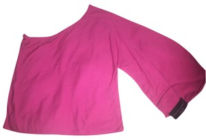 Ralph Lauren Top Bright pink