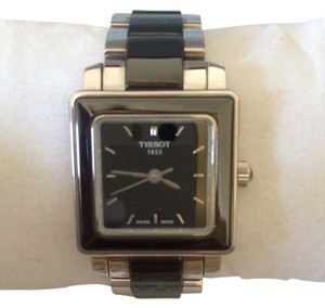 Tissot Tissot Cera Ladies Watch