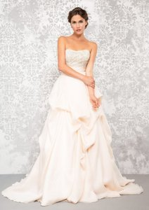 Anne Barge Cherish Wedding Dress