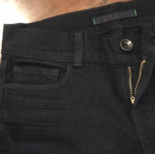 J Brand Boot Cut Jeans Image 3