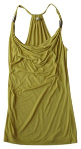 Soprano Top green