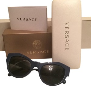 Versace VE4253 Rock Icons Signature