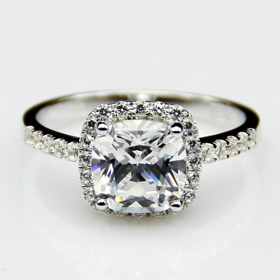 proposal claude audrey by jewellery ring original product diamond audreyclaude