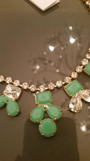 Kate Spade Kate Spade New York 'Secret Garden' Necklace