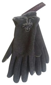 D&Y Gloves Gloves