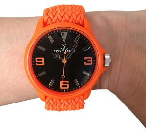 ToyWatch Toy Watch