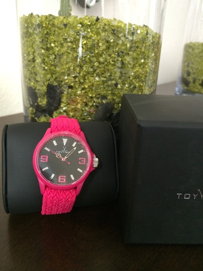 ToyWatch Toy Watch Image 4