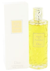 Dior ESCALE A PORTOFINO by CHRISTIAN DIOR ~ Eau de Toilette Spray 4.2 oz