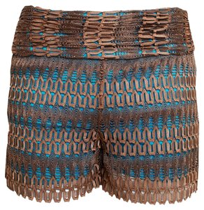 Mark & James by Badgley Mischka Dress Shorts