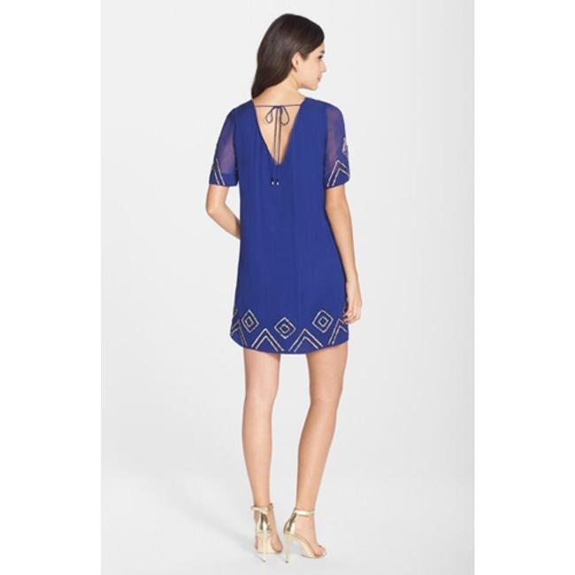 French Connection Dress Image 8