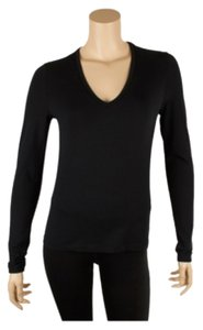 Michael Kors Micheal T Shirt Black