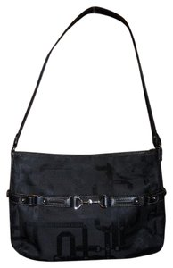 Etienne Aigner Man Made Shoulder Bag