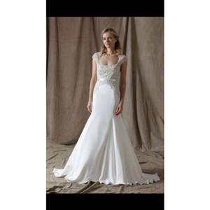 Lela Rose The Manor Wedding Dress