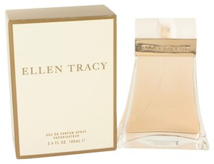 Ellen Tracy ELLEN TRACY by ELLEN TRACY ~ Women's Eau de Parfum Spray 3.4 oz