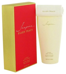 Ellen Tracy INSPIRE by ELLEN TRACY ~ Women's Body Lotion 6.8 oz