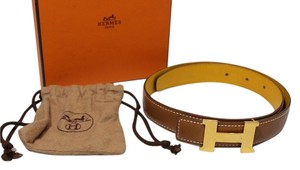 birkin style leather bag - Hermes Belts on Sale - Up to 70% off at Tradesy