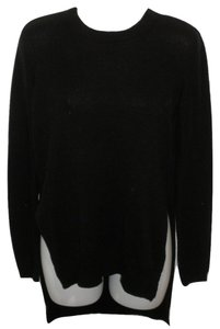BCBGeneration Knit Bcbg Sweater
