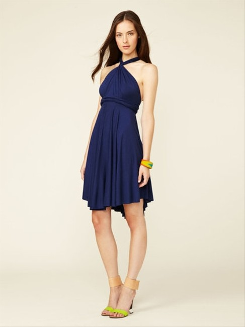 Tart Collections Dress