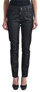 Dsquared2 Denim Skinny Jeans