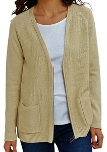 J. Jill Roomy Generous Fit Cardigan