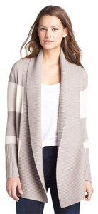 Calson Open Front Pre-owned Cardigan