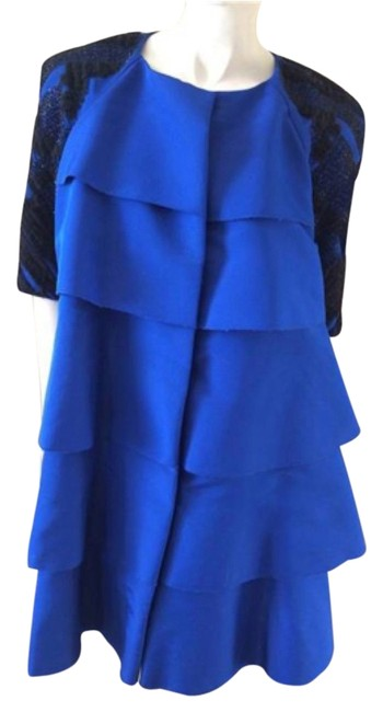 Preload https://img-static.tradesy.com/item/11871244/jason-wu-blue-coat-size-10-m-0-1-650-650.jpg