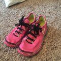 Under Armour Sneakers Size US 6.5 Regular (M, B) Under Armour Sneakers Size US 6.5 Regular (M, B) Image 2