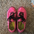 Under Armour Sneakers Size US 6.5 Regular (M, B) Under Armour Sneakers Size US 6.5 Regular (M, B) Image 4