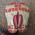 Under Armour Sneakers Size US 6.5 Regular (M, B) Under Armour Sneakers Size US 6.5 Regular (M, B) Image 5
