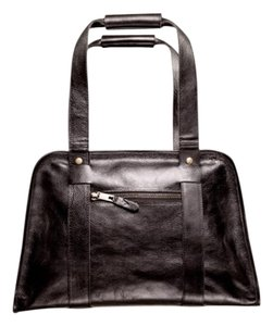 Vere Verto Convertible Backpack Shoulder Work Botique Spanish Leather Shoulder Laptop Bag