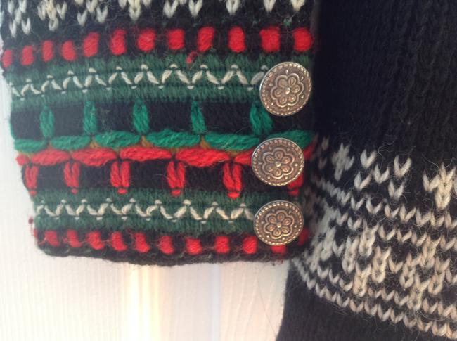 Other Sweater Image 4