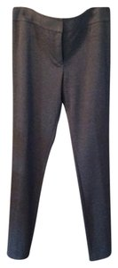 Eccoci Dark grey Leggings